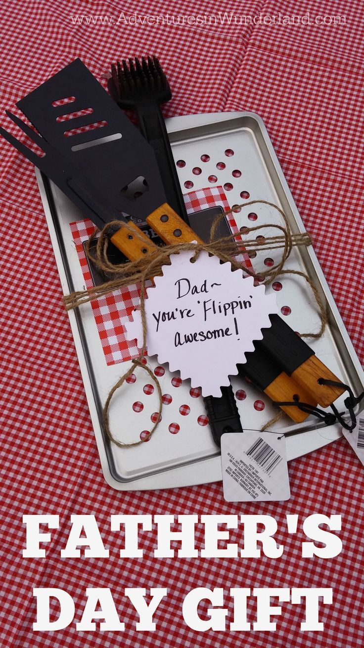 Gifts For Fathers Christmas Part - 24: $5 Fatheru0027s Day Gift