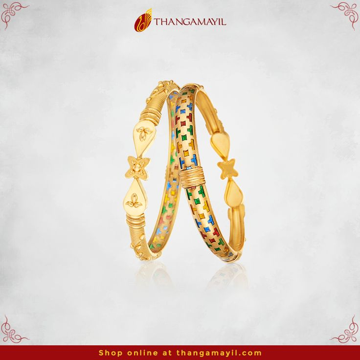 Multi colour bangles for all your outfits. Shop now @ http://thangamayil.com/trendy-set/where/p/2.html