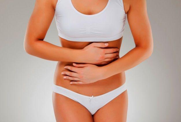 TU SALUD Y BIENESTAR : Las cinco causas del dolor de estómago crónico El ...