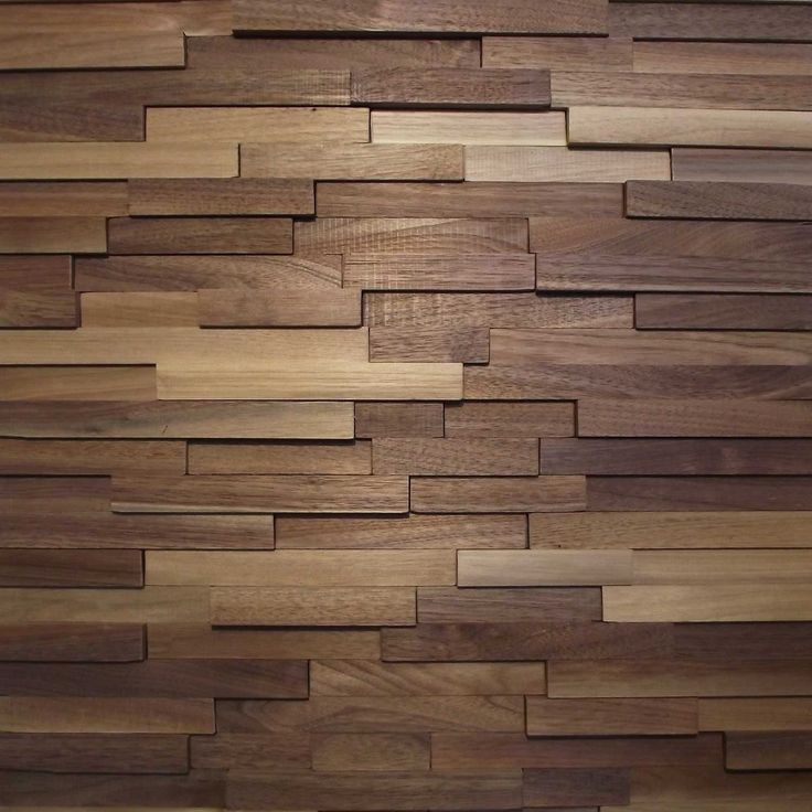 Traditional, Timber walls and Wall panelling on Pinterest