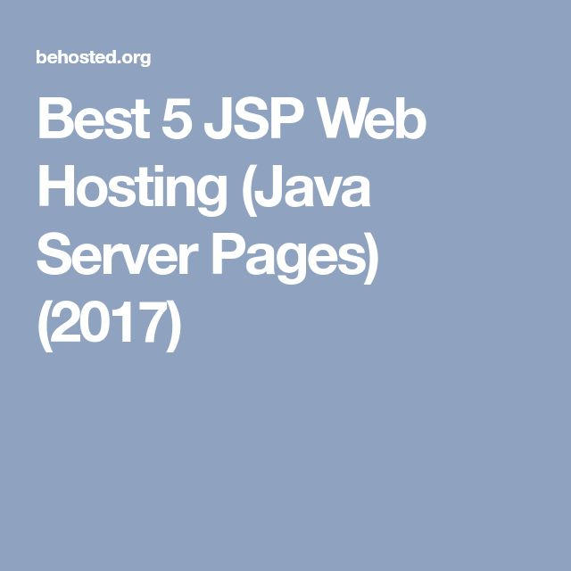 JSP tutorial for beginners with examples u2013 Java Server Pages - j2ee jsp resume