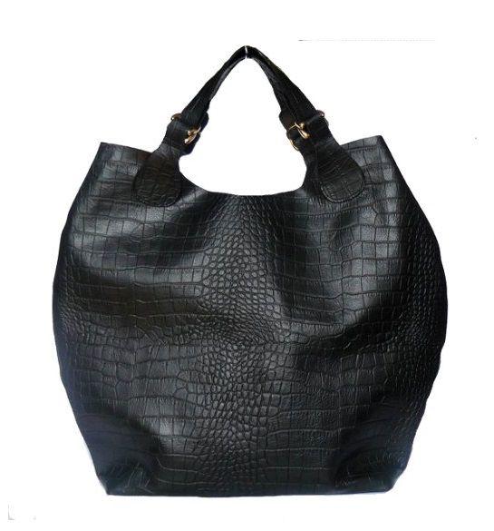 artisti.pl - torba bags
