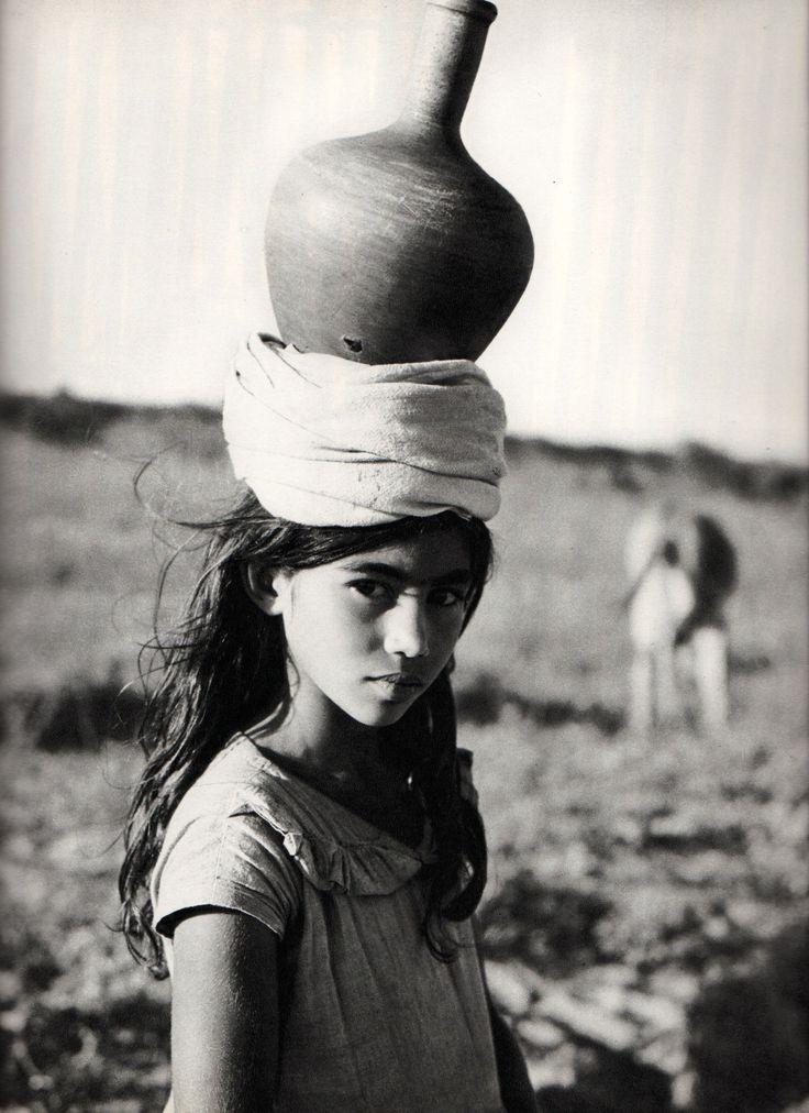 Brazil, 1970 • Fulvio Roiter