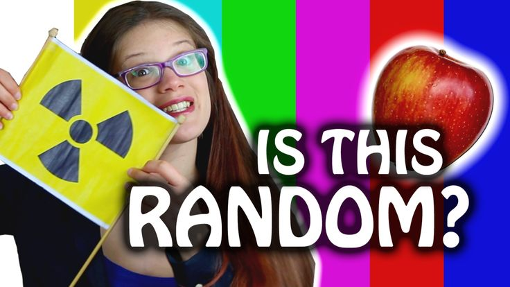 How Much Do You Know About Randomness?