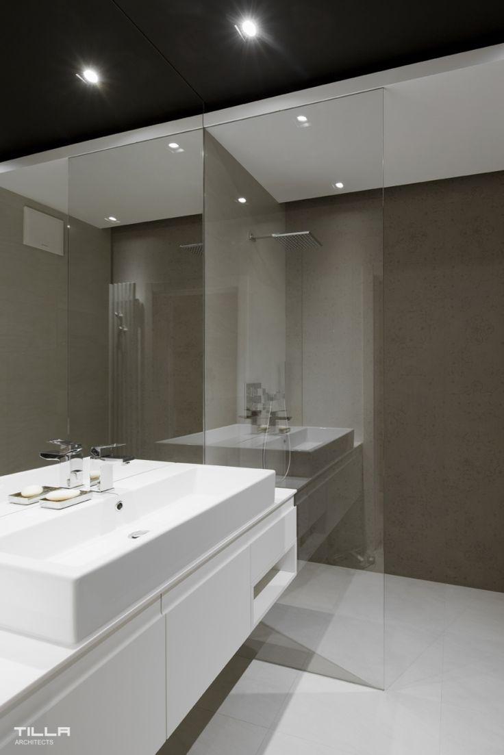 Warszawa / Apartament / 103 m2 - galeria zdjęcie 10