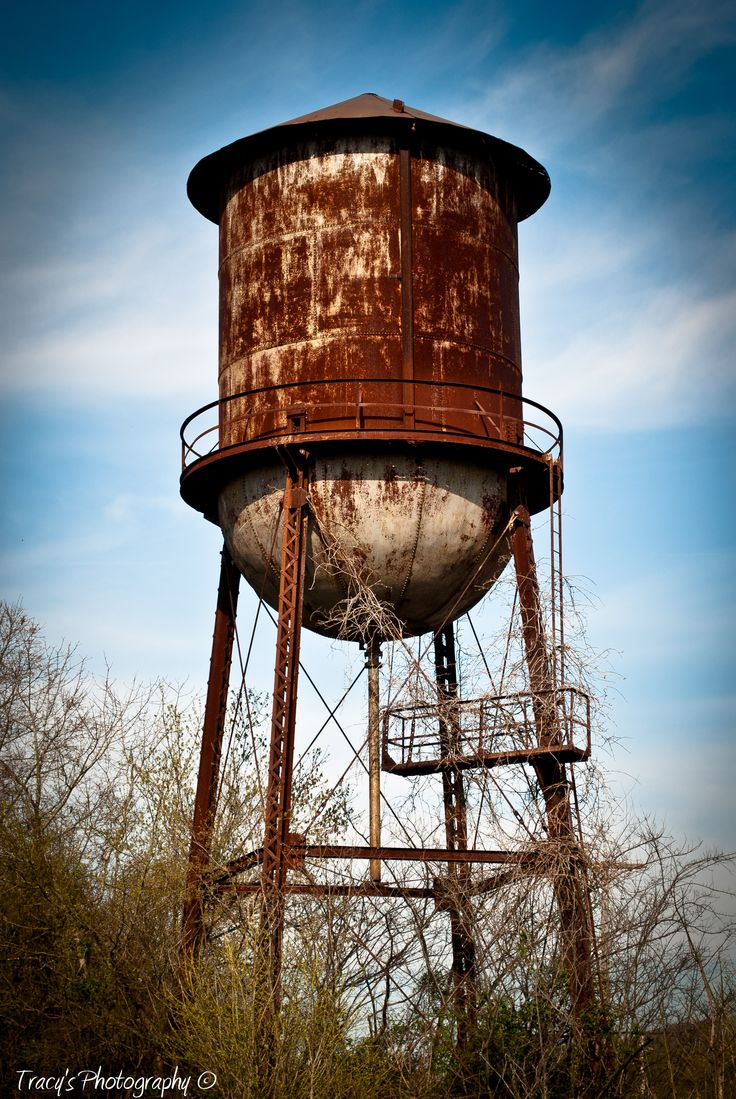 All Seniors must climb to the top of the Old Thompson Water Tower and sing the school spirit song sometime during the year.
