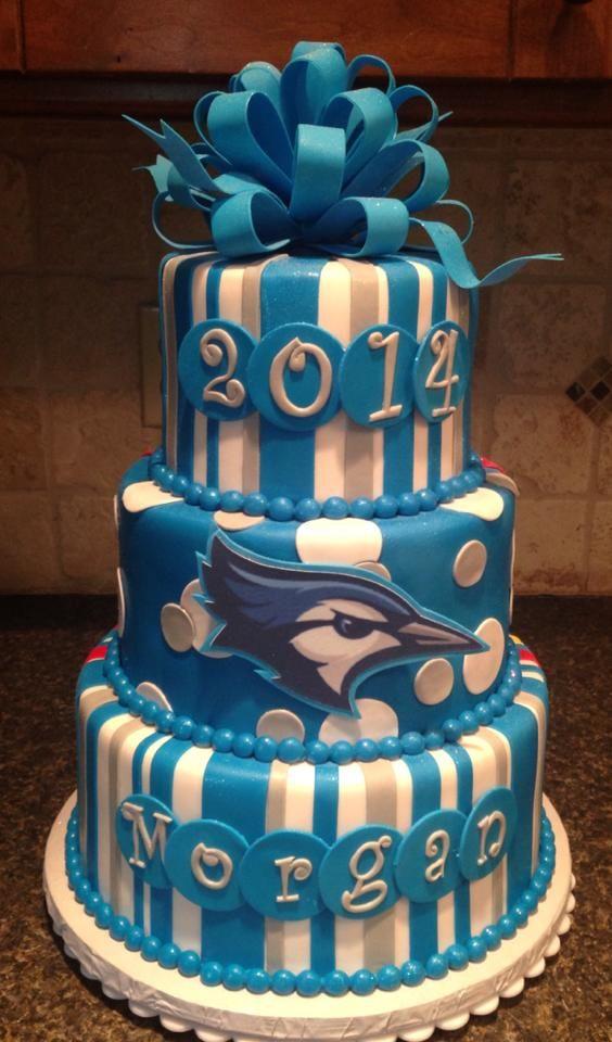 cake credit to Carey Iennaccaro of Sprinkled with Sugar Kansas
