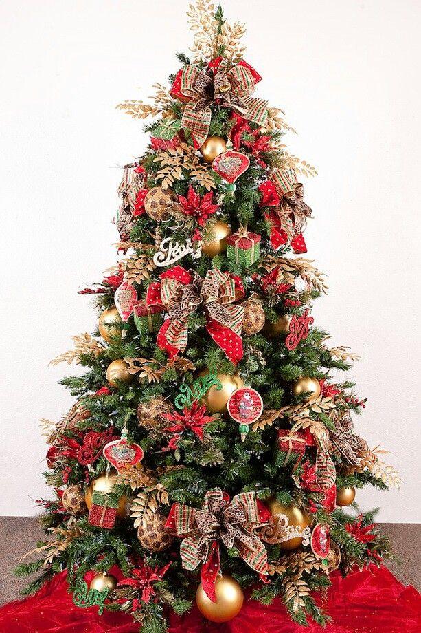8 besten weihnachtsbaum schm cken bilder auf pinterest charme ausstrahlung und christbaumschmuck. Black Bedroom Furniture Sets. Home Design Ideas