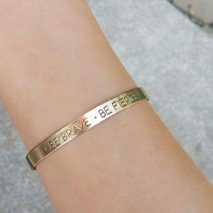 bracelet cadeau pas cher  #braceletsfantaisie #braceletscadeaufemme #braceletcadeaux #braceletstendance