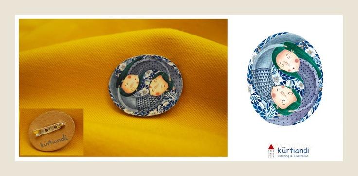 kurtiandi.blogspot.com  http://www.facebook.com/kurtiandi.clothing.illustration