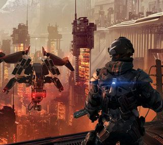 Kill Zone Shadow for PS4, A new breed of hero for a new vision of Killzone: You are Shadow Marshal Lucas Kellan, tasked with maintaining the fragile peace between the ISA and the Helghast. Any misstep could see the conflict spiral out of control, taking your homeworld with it.