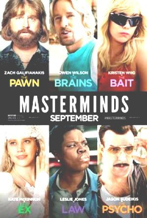 Get this Moviez from this link Streaming Masterminds Premium filmpje 2016 Streaming Masterminds Online Film filmpje UltraHD 4K Guarda Masterminds Film 2016 Online View Masterminds Full Movien Online Stream #Vioz #FREE #Filem This is Complete