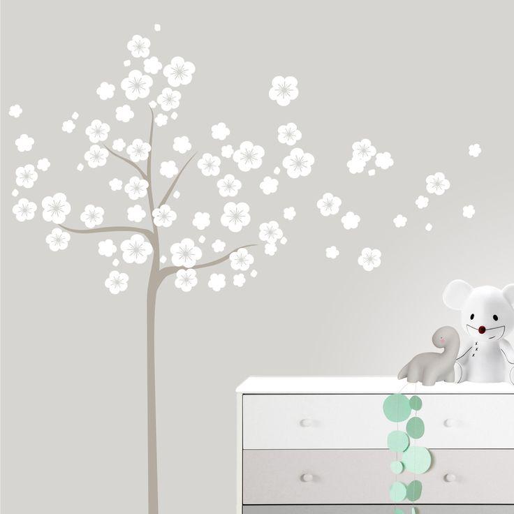 Precioso árbol de vinilo #blanco para #bebes https://dolcevinilo.es/vinilo-arbol-blanco-viento-bebe Desde 29€ $29 #vinilosdecorativo #vinilospared #viniloarbol #vinilosarbol #vinilosaarboles #arbolvinlo #arbolesvinilo #habitacion #habitaciones #infantil #infantiles #bebe #ideas #decoracion #pared #vinilo #vinilos #decorativos #vinilosdecorativos #habitacioninfantil #habitacionesinfantiles #habitacionbebe #habitacionesbebe #vinilosdecorativos #vinilosinfantiles #decoracioninfantil…