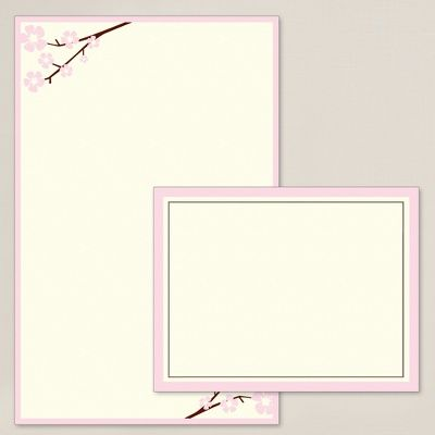 Trim your wedding invitations with fresh, delicate cherry blossoms to create a beautifully spare floral border. Serene, simple, and stylish, this wedding DIY invitation kit sets the perfect tone for a elegant wedding event. | #exclusivelyweddingsCherries Blossoms, Floral Border, Bloom Diy, Diy Invitations, Cherries Bloom, Invitations Ideas, Delicate Cherries, Elegant Wedding, Beautiful Spare