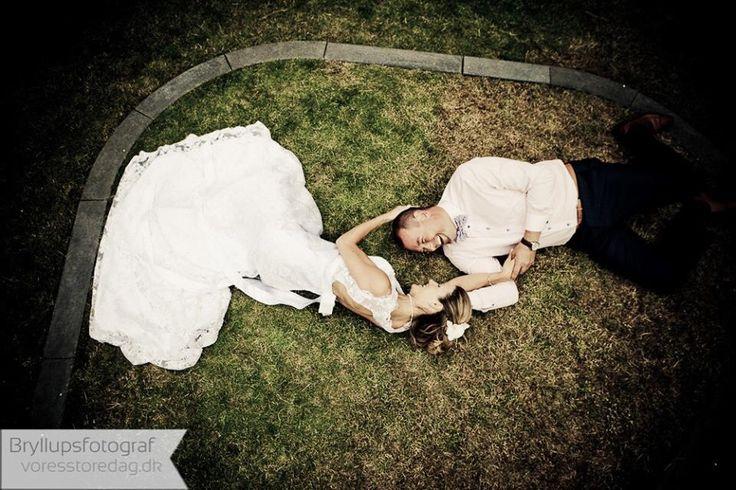 Bryllupsbilleder ved Femøren på Amager på Sjælland. #femøren #amager #sjælland #fotograf #voresstoredag #bryllup #bryllupsbilleder #billeder #bryllupsfotograf #wedding #weddingphotos #weddingdetails #weddingpictures #weddingphotographer #instawed #instabride