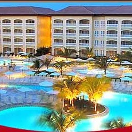 Ghana Rising Did You Know That Labadi Beach Hotel Was Voted Winner Of Best Luxury In And Business