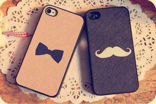 Anche il nostro #iPhone5 merita di essere addobbato per le feste! Cover Glitter Papillon per iPhone 5 e 5S http://ow.ly/rQ9CK