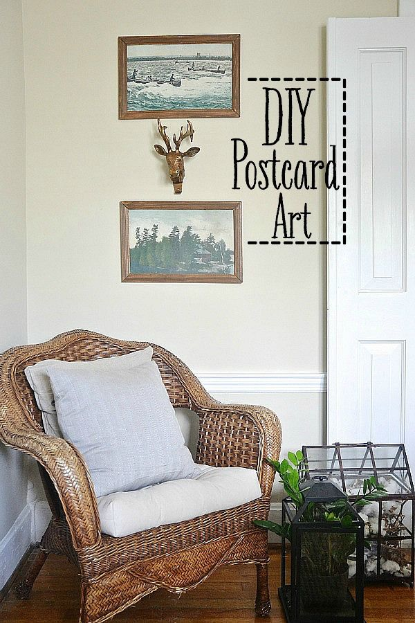 Inexpensive Wall Art 136 best decorating: diy wall art images on pinterest | diy wall