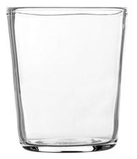 skruf bellman glass | ingregerd raman