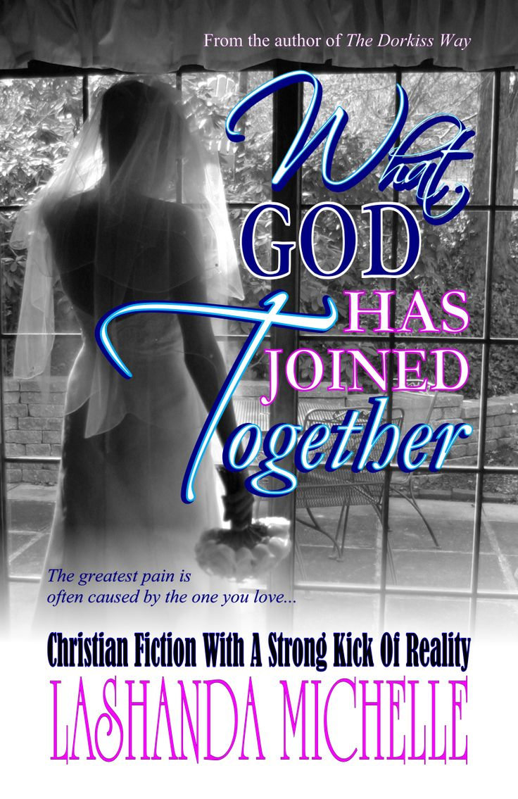 Just when Kelly begins to finally feel happy about her marriage, the child her husband created with another woman is revealed. Will this new baby be the glue that holds her marriage together, or will she walk away from Gregg, and God, for good? *Release date: June 1, 2014