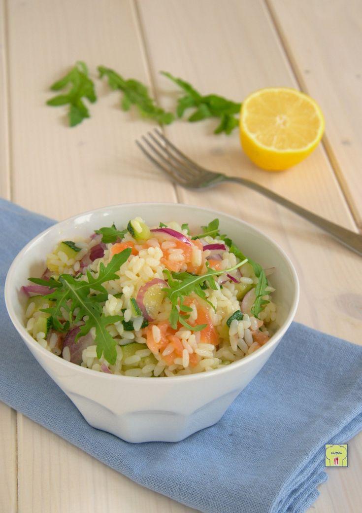 insalata di riso al salmone gp