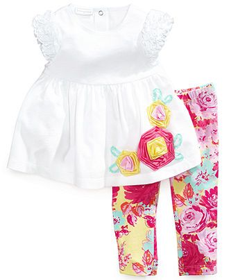 First Impressions Baby Clothes Beauteous First Impressions Baby Clothes Glamorous Bright First Impressions