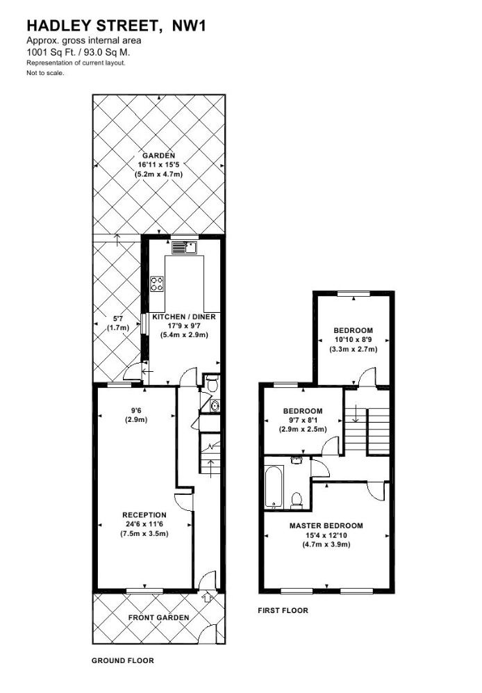 97 best Floor plan images on Pinterest