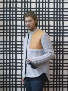 Woonmodetrend.nl: Woonmodetrend It's a man's world
