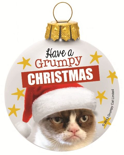 26 Best images about Get GRUMPY! on Pinterest | Seasons ...