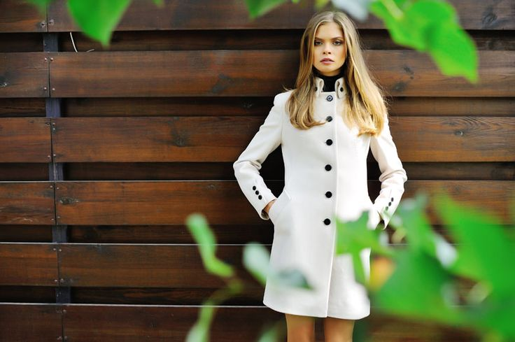 Стелла поларе пальто - Женские пальто и плащи stella polare