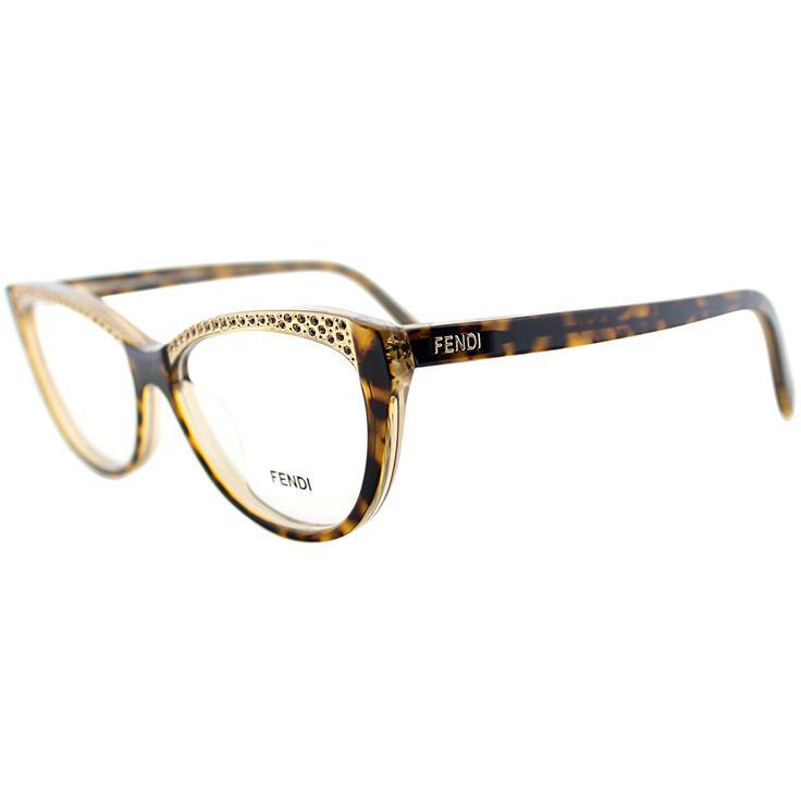 15 best glasses images on Pinterest | Eye glasses, Glasses and ...