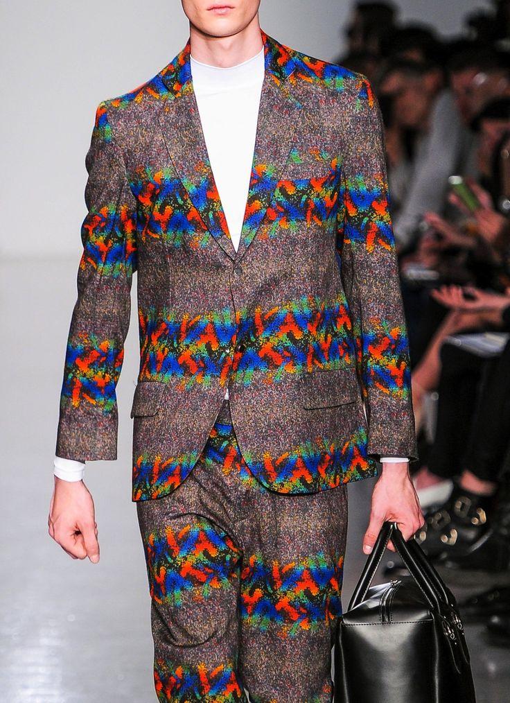 109 best men 39 s haute couture images on pinterest man for Haute couture men