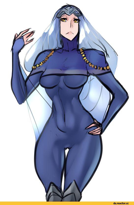 Dancer of the Boreal Valley,DSIII персонажи,Dark Souls 3,Dark Souls,фэндомы,Scas,DS art