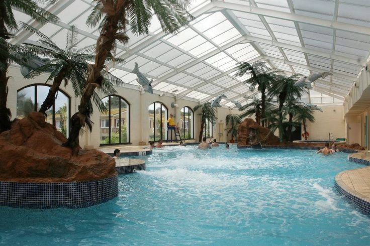 Welcome Family Holiday Park, Dawlish Warren, South Devon, England. #Swimmingpool. Travel, holiday, explore, accommodation, treat yourself.