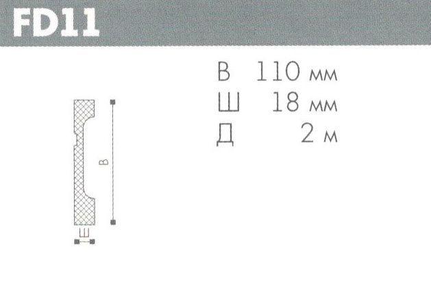 Нажмите чтобы посмотреть картинку, используйте мышь для перетаскивания. Используйте клавиши вперёд и назад