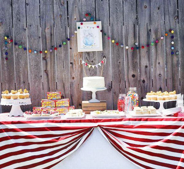 Best 25 Adult Circus Party Ideas On Pinterest