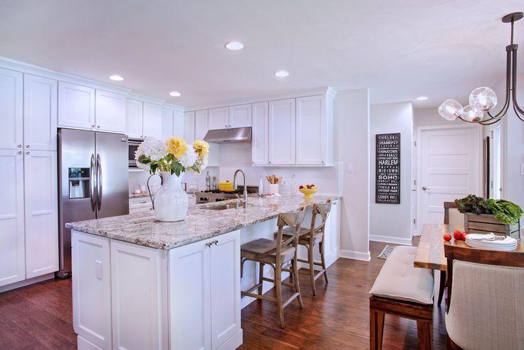 36 best wolf designer cabinets images on pinterest cabinets direct kitchen cabinets and. Black Bedroom Furniture Sets. Home Design Ideas