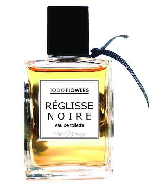 Ange ou Demon Givenchy perfume  Fragranticacom