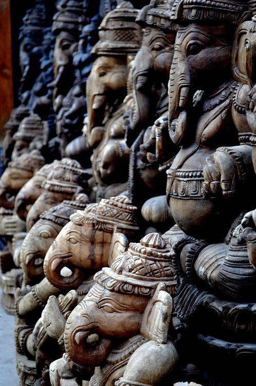 Ganesh Power
