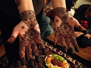 Henna Party Nyc : Body painting nyc artemix com by tinaklideris issuu