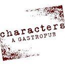 Characters Gastropub - Visit Lancaster City