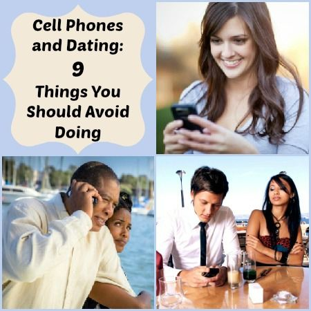 Dating Etiquette and Rules for Women First & Second Dates