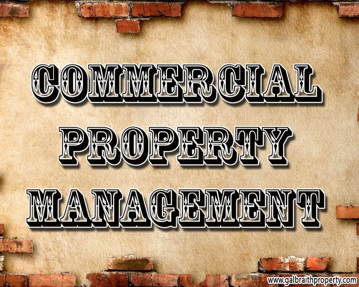 A successful retail property is a product of great tenancy management plan. Try this site http://www.galbraithproperty.com/services/commercial-property-services/ for more information on Retail Property Management. This will require vacancy minimization and a strategy to help the landlord achieve their investment goals. Hence it is imperative that one hires the best Retail Property Management services.Follow us http://assetpropertymanagement.tumblr.com/StudentManagementProperty
