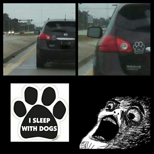 Car Rage Meme Super Car Rage by meme911 Meme CenterRoad rage memes