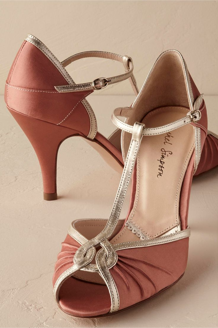 10 best images about Wedding Shoes on Pinterest