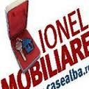 www.casealba.ro