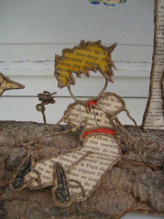 Le petit prince d'Epistyle – A l'heure des rêves