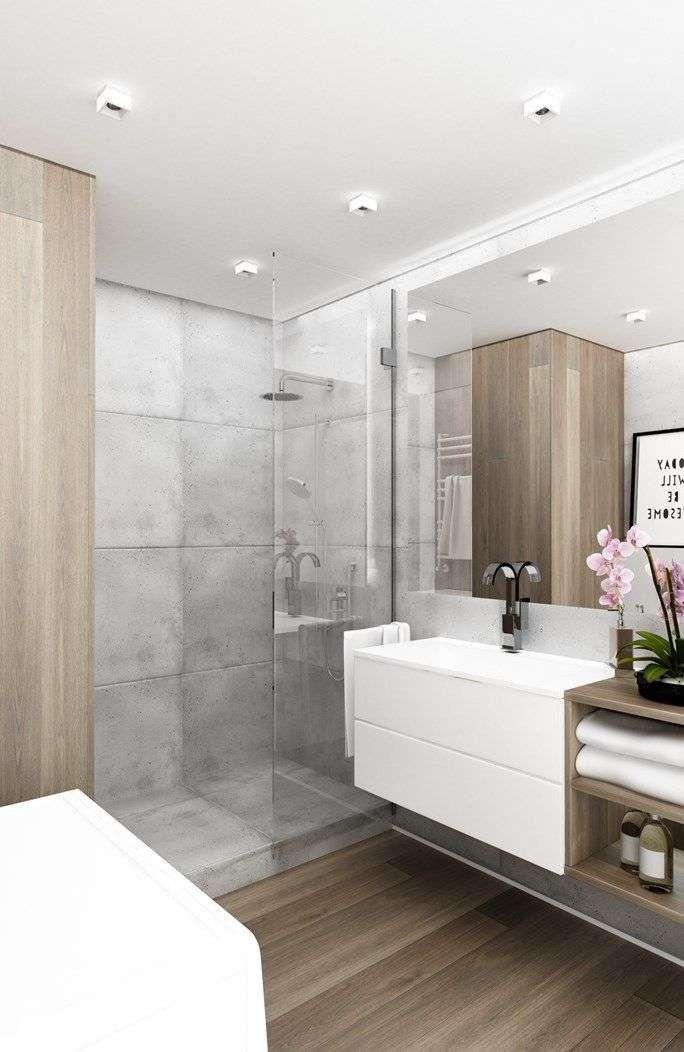 Beautiful Bathroom Design Ideas For Small Spaces Home Decor Bathroom Layout Small Bathroom Small Bathroom Layout