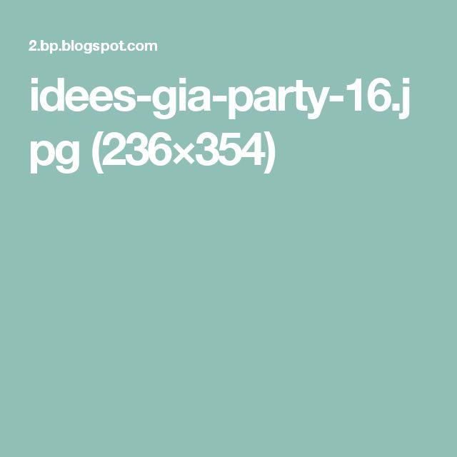 idees-gia-party-16.jpg (236×354)
