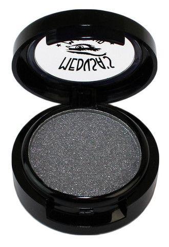 Amulet Eyeshadow #bblogger #makeup #indiemakeup #eyeshadow